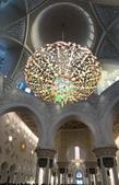 Mosque interior (2)
