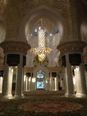 Mosque interior (3)