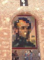 Dali museum (1)
