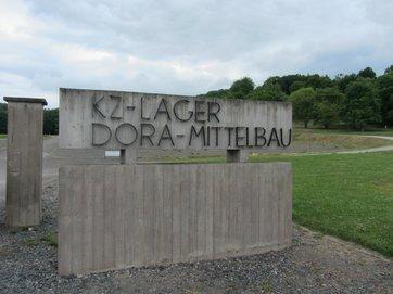 Dora-Mittelbau