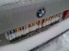 Ice car 3