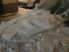 Ice car 5