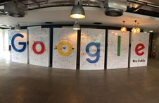 Google office (1)