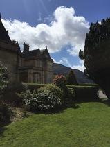 Killarney Castle