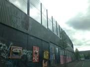 Peace wall (2)