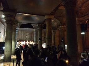 Basilica Cistern (1)