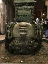 Basilica Cistern (3)