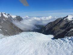 Glacier view (1)