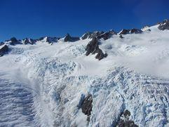 Glacier view (2)