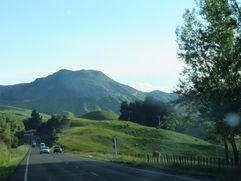New Zealand scenery (3)