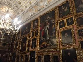 Palazzo Borromeo (1)
