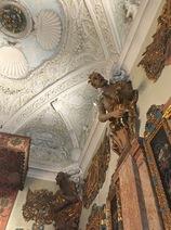 Palazzo Borromeo (2)