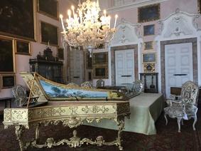 Palazzo Borromeo (3)