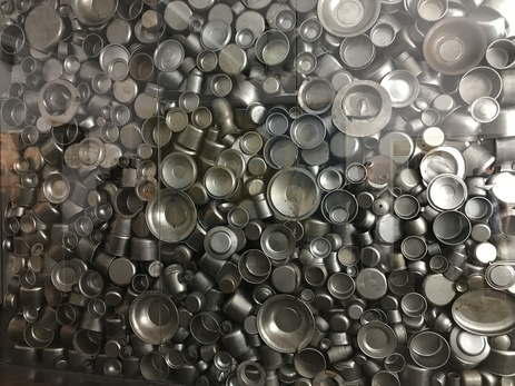 Schindler's factory (pans)