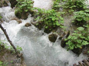 Plitvice (3)