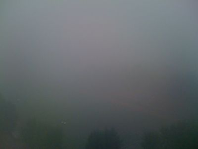 Smog update
