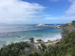 Cape Point view (1)