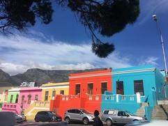 Cape Town architecture (2)