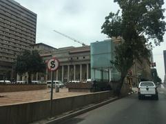 Johannesburg architecture (1)