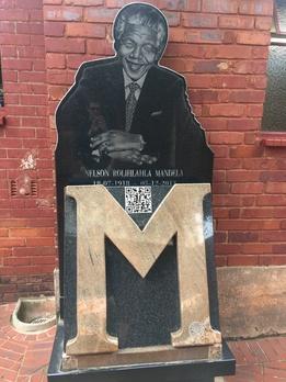 Mandela House (1)