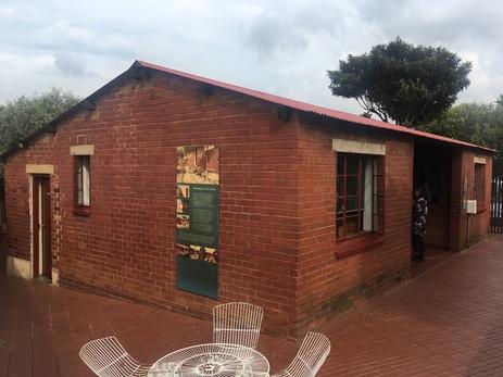 Mandela House (2)