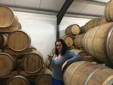 Wine tasting tour (2)
