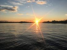 Zambezi sunset (1)