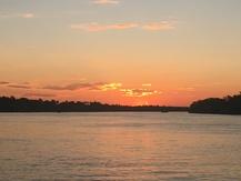 Zambezi sunset (3)