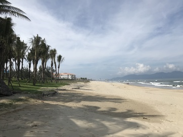 Đà Nẵng resort (1)