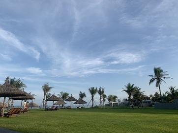 Đà Nẵng resort (2)