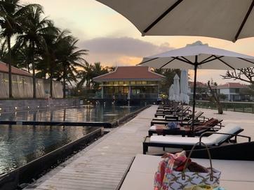Đà Nẵng resort (4)