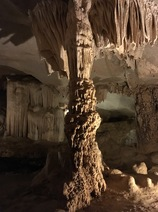 Hạ Long Bay Cave (2)