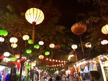 Hội An paper lantern (3)