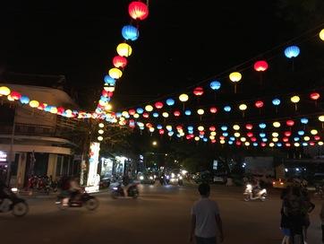 Hội An paper lantern (4)